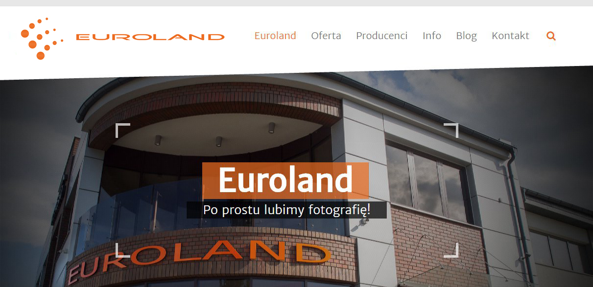 Where can I learn more about the Euroland?